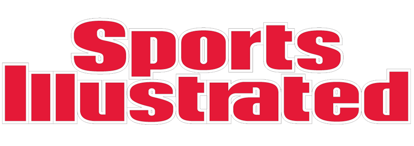 Sports Illustrated Logo Pictures to Pin on Pinterest ...