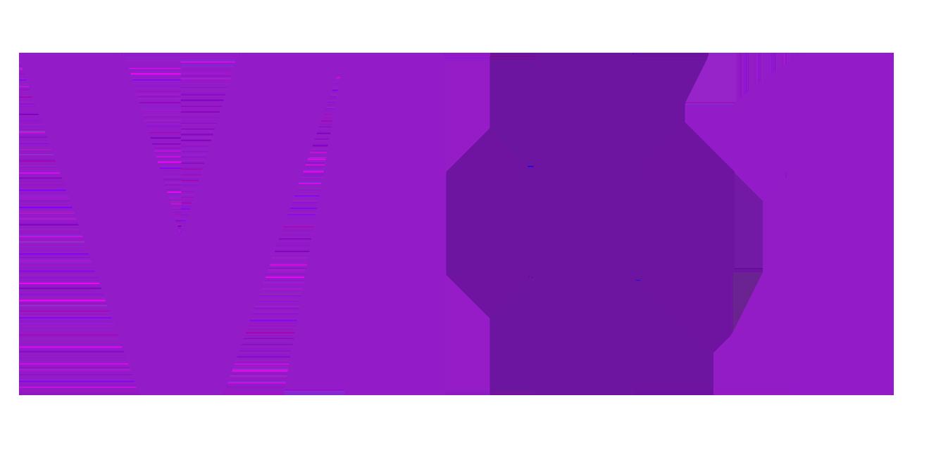 vh1_br_hd